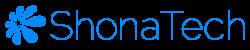 ShonaTech